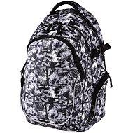teen Spirit - Detský ruksak