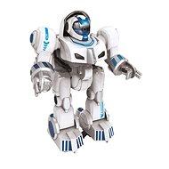 Wiky Robot RC 29 cm - Robot
