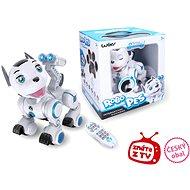 Wiky Robo-pes - Robot