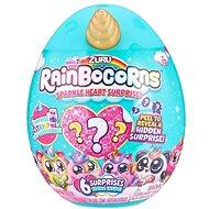 Rainbocorns Malý jednorožec - Plyšová hračka