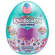 Rainbocorns Plyšový jednorožec 2. séria - Plyšová hračka