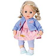 Baby Annabell Little Sophia - Doll