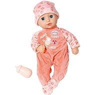 Baby Annabell Little Annabell - Doll
