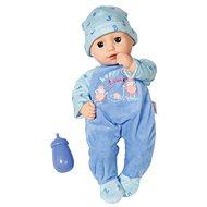 Baby Annabell Little Alexander - Bábika