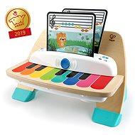 Klavír Magic Touch - Hudobná hračka