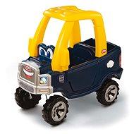 Little Tikes Terénne auto Cozy - Odrážadlo