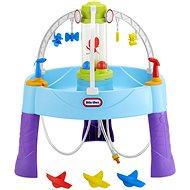 """Little Tikes Vodný stôl """"Fun zone – vodná bitka"""" - Detský stôl"""