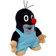 Krtko v nohavičkách – 70 cm - Plyšová hračka