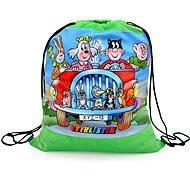 Batôžtek Čtyřlístek - Detský ruksak