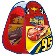 John Pop Up stan Cars 75 × 75 × 90cm - Detský stan