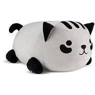 Hush Hush mačka 40 cm - Plyšová hračka