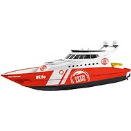 Nincoocean Lifeguard 2,4 GHz RTR - RC model