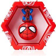 WOW POD, Marvel – Spiderman - Figúrka