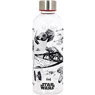 Fľaša na vodu Fľaša hydro Star Wars, 850 ml