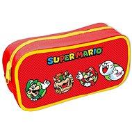 Peračník Super Mario