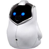 Little Tikes Tobi Kamarát Chatter - Robot