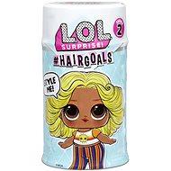 L.O.L. Surprise! #Hairgoals Vlasatica 2.0