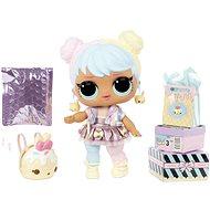 L.O.L. Surprise! Veľká bábika – Bon Bon - Bábika
