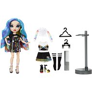Rainbow High Fashion bábika – Amaya Raine (dúhová)