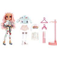 Rainbow High Fashion bábika – Kia Hart