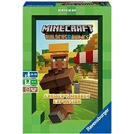 Minecraft: Farmer's Market – rozšírenie
