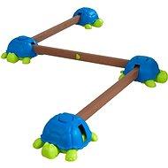 Turtle Totter Balance Beam - Príslušenstvo na detské ihrisko