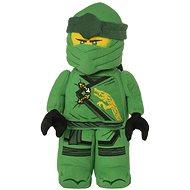 Lego Ninjago Lloyd - Plyšová hračka