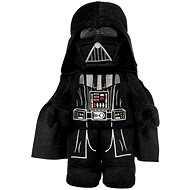 Lego Star Wars Darth Vader - Plyšová hračka
