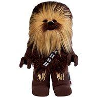 Lego Star Wars Chewbacca - Plyšová hračka