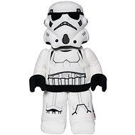 Lego Star Wars Stormtrooper - Plyšová hračka