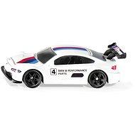 Siku Blister - BMW M4 Racing 2016