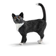 Schleich 13770 Zvieratko – mačka stojaca