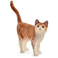 Schleich 13836 Zvieratko – mačka