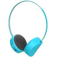myFirst Headphone Wireless - Blue - Wireless Headphones