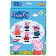 Darčekový box – Peppa Pig – MIDI
