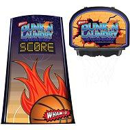 Imaginarium Basketbalový kôš na špinavú bielizeň