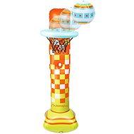 Imaginarium Nafukovací basketbalový kôš