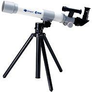 Imaginarium Esa teleskop