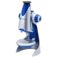 Imaginarium Lab-mikroskop 600× - Detský mikroskop