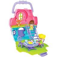Domček pre bábiky Imaginarium Dom pre bábiky, kamarátka zo sna