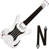 Imaginarium Dotyková gitara