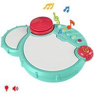 Imaginarium Detské bubny - Hudobná hračka
