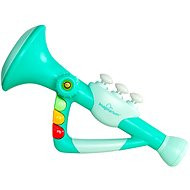 Imaginarium Detská trúbka - Hudobná hračka