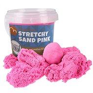Imaginarium Plastický piesok ružový