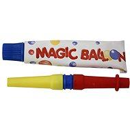 Imaginarium Kouzelné balónky, tuba a pasta na tvorbu balónků