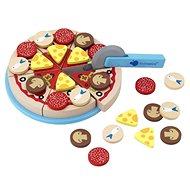 Imaginarium Deli sada pizza