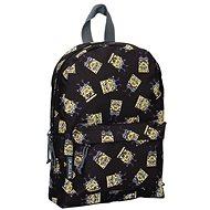 Ruksak Spongebob - Detský ruksak
