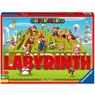 Ravensburger 272655 Labyrinth Super Mario