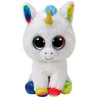 Boos Pixy, 15cm - White Unicorn