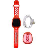 Little Tikes Tobi - Inteligentné hodinky 2.0. - Detské hodinky